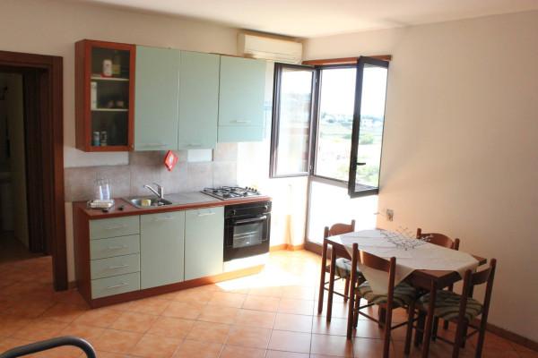 Bilocale Lecce Via Belice 5