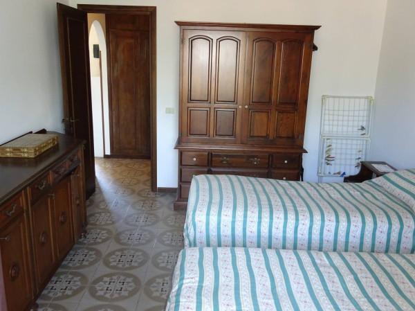 Bilocale Santa Marinella Via Tanaro 12