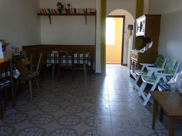 Bilocale Santa Marinella Via Tanaro 5
