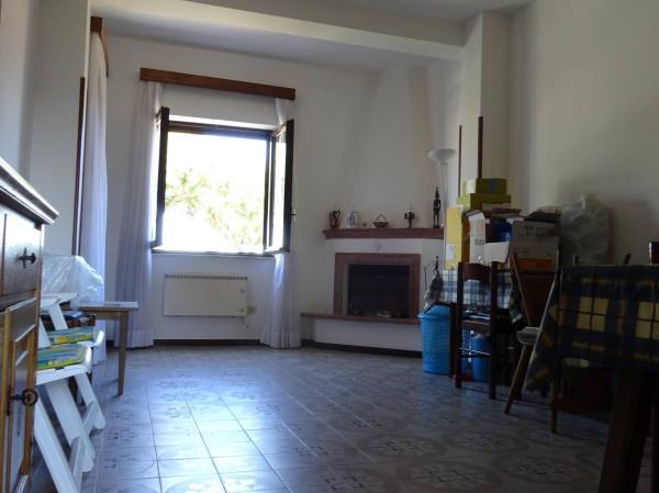 Bilocale Santa Marinella Via Tanaro 7