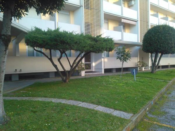 Appartamento in vendita a Caorle, 3 locali, prezzo € 140.000 | Cambio Casa.it