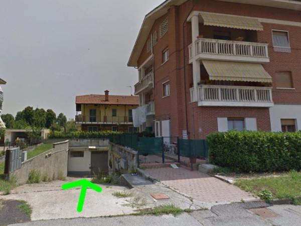 Negozio / Locale in vendita a Trofarello, 6 locali, prezzo € 95.000 | Cambio Casa.it