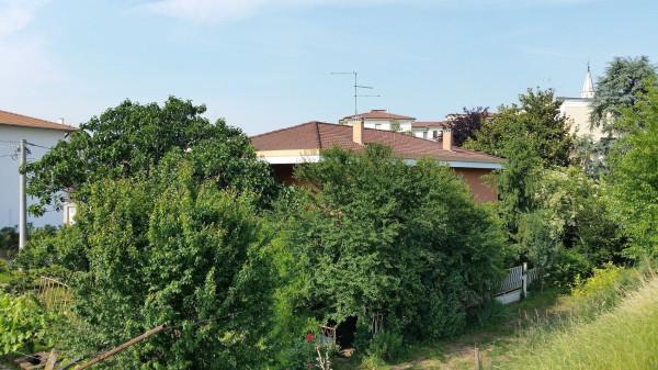 Soluzione Indipendente in vendita a San Bonifacio, 6 locali, prezzo € 385.000 | Cambio Casa.it