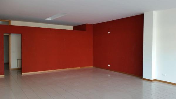 Negozio / Locale in vendita a Casaleone, 9999 locali, prezzo € 83.000 | Cambio Casa.it