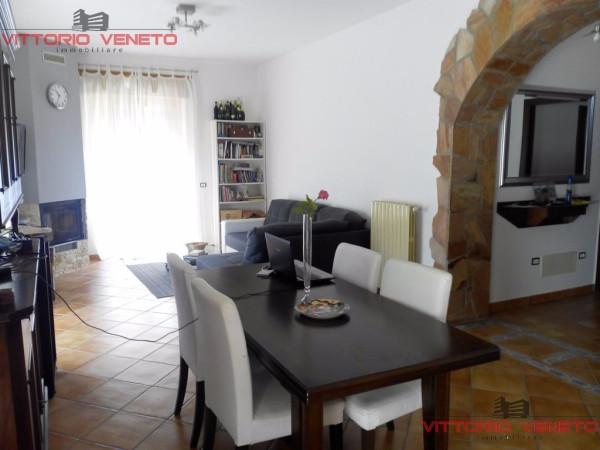 Appartamento in Vendita a Agropoli