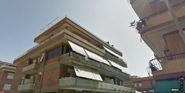 Bilocale Pomezia Via La Spezia 1