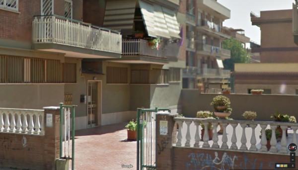 Bilocale Pomezia Via La Spezia 2