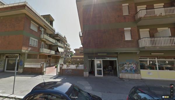 Bilocale Pomezia Via La Spezia 3