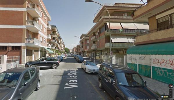 Bilocale Pomezia Via La Spezia 6