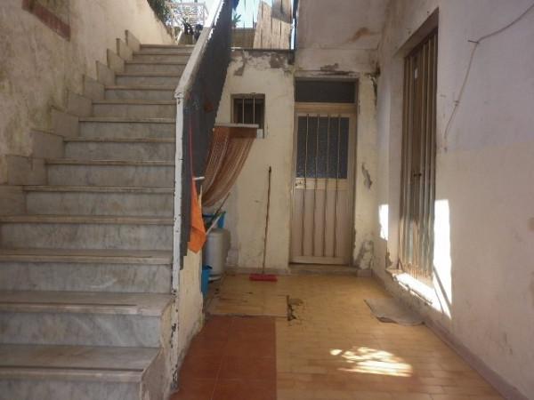 Appartamento in vendita a Montoro, 3 locali, prezzo € 55.000 | Cambio Casa.it