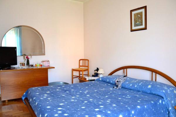 Bilocale Biella Via Edmondo De Amicis 13