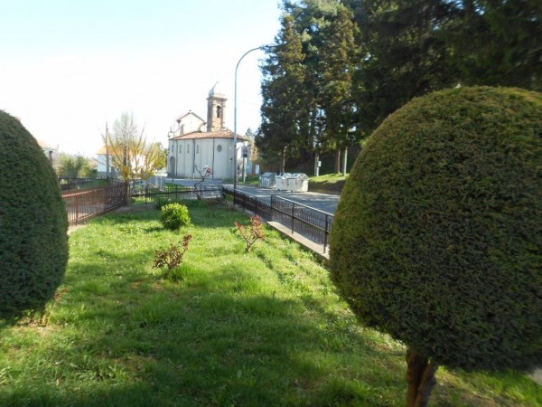 Bilocale Bossolasco Corso Travaglio 2