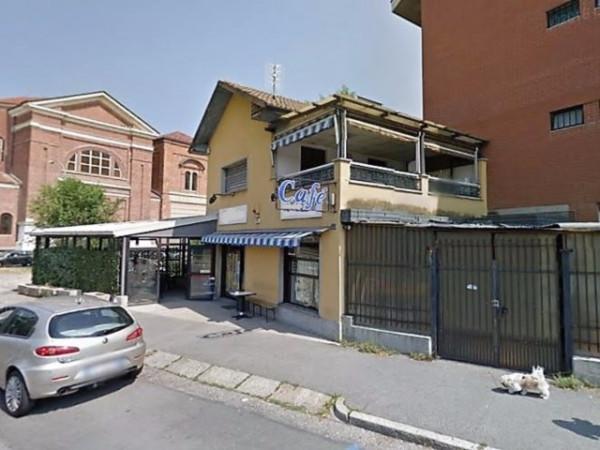 Negozio / Locale in vendita a Venaria Reale, 3 locali, prezzo € 98.000 | Cambio Casa.it