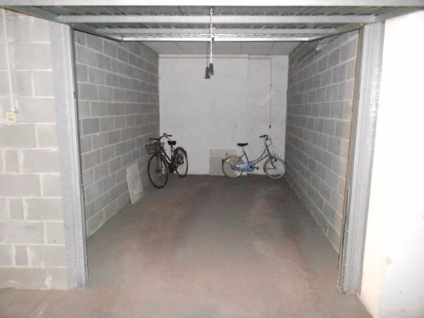 Box / Garage in vendita a Ferrara, 9999 locali, prezzo € 60.000 | Cambio Casa.it