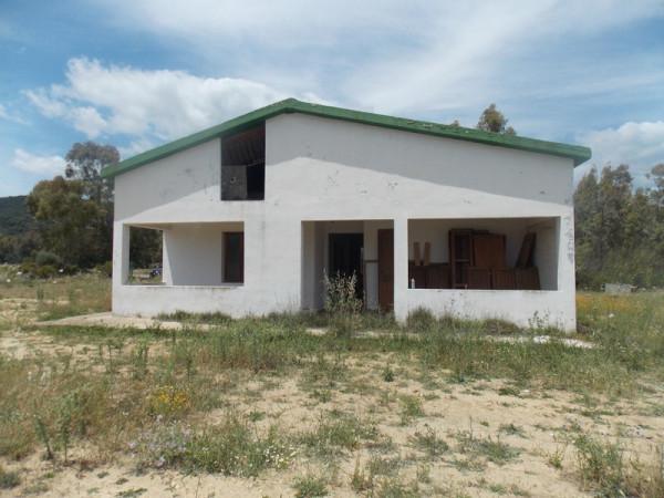 Rustico / Casale in vendita a Castiadas, 9999 locali, prezzo € 270.000 | Cambio Casa.it