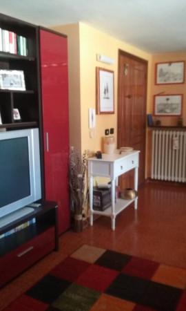 Attico / Mansarda in vendita a Magliano de' Marsi, 5 locali, prezzo € 95.000 | Cambio Casa.it