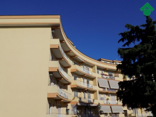 Bilocale Caserta Via Martiri Di Bellona 2