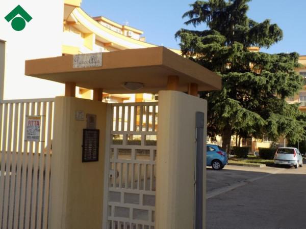 Bilocale Caserta Via Martiri Di Bellona 3