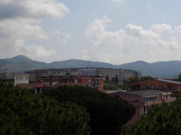 Bilocale Caserta Via Martiri Di Bellona 9