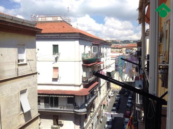 Bilocale Napoli Via Pasquale Baffi, 15 13