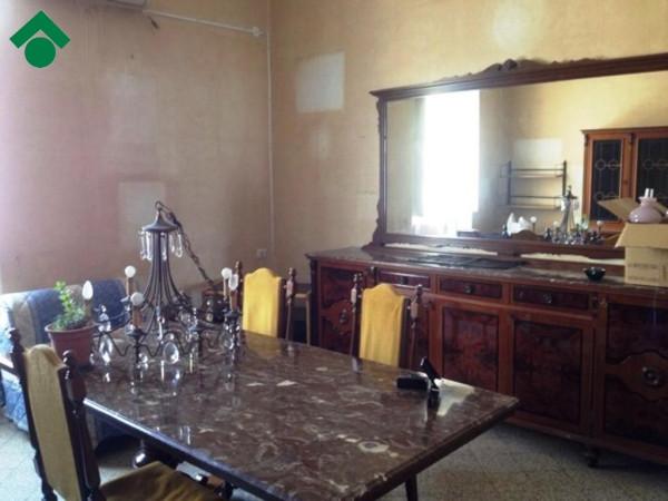 Bilocale Napoli Via Pasquale Baffi, 15 5