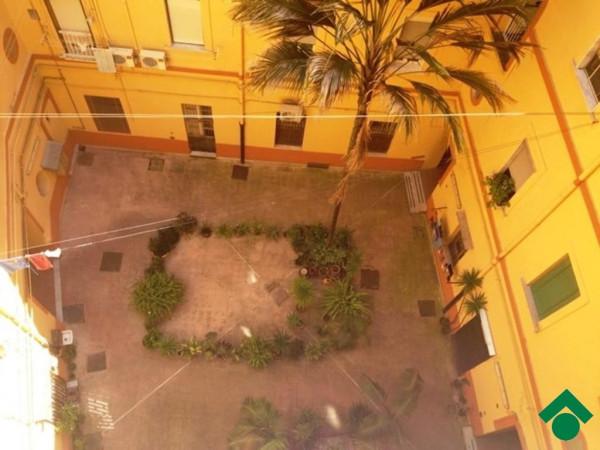 Bilocale Napoli Via Pasquale Baffi, 15 6