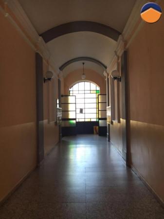 Bilocale Torino Corso Giulio Cesare, 25 12
