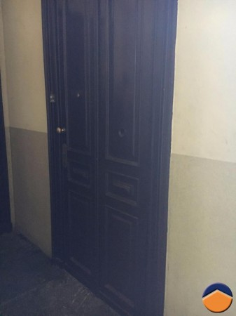 Bilocale Torino Corso Giulio Cesare, 25 5