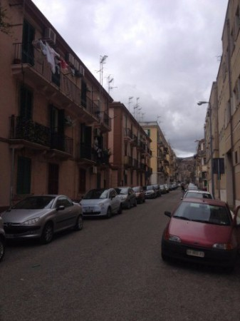 Appartamento in Vendita a Messina Centro: 2 locali, 42 mq