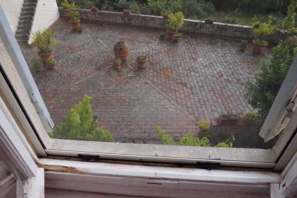 Bilocale Firenze Via Di San Matteo In Arcetri 7
