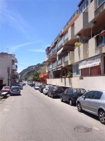 Appartamento in Vendita a Messina Periferia Sud: 1 locali, 28 mq