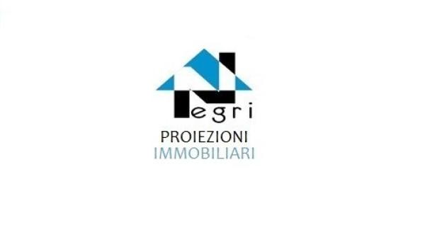 Villa in vendita a Borghetto Lodigiano, 9999 locali, prezzo € 265.000 | CambioCasa.it