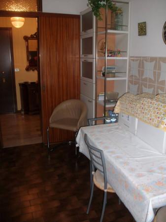 Bilocale Castellanza Viale Don Minzoni 3