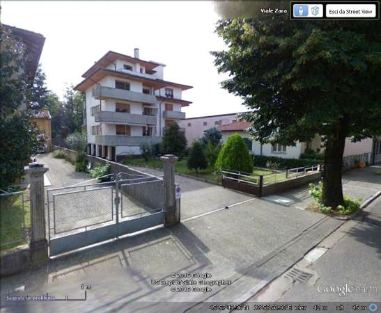 Appartamento in vendita a Codroipo, 2 locali, prezzo € 85.000 | Cambio Casa.it