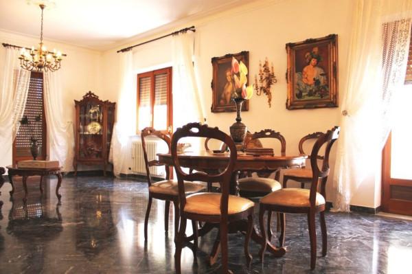 Appartamento in vendita a Valenzano, 4 locali, prezzo € 205.000 | Cambio Casa.it