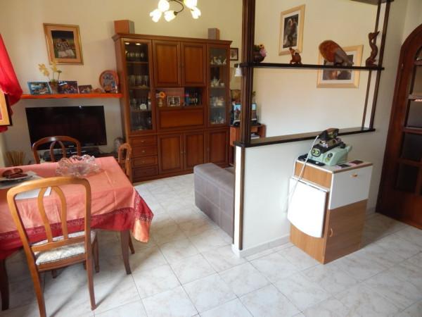 Bilocale Livorno Borgo Dei Cappuccini 2