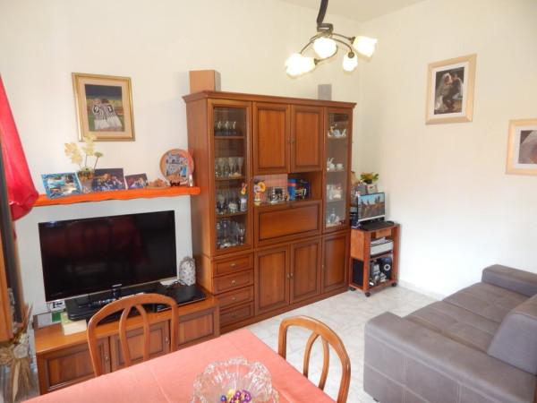 Bilocale Livorno Borgo Dei Cappuccini 3