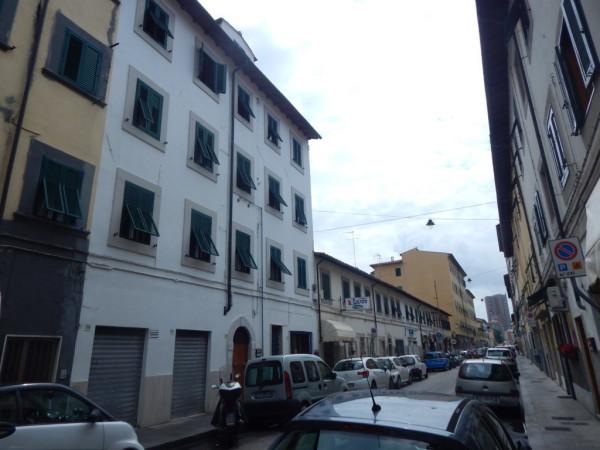 Bilocale Livorno Borgo Dei Cappuccini 7