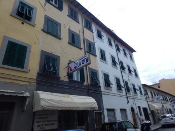 Bilocale Livorno Borgo Dei Cappuccini 8