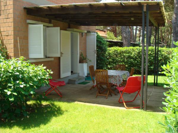 Appartamento in vendita a Castiglione della Pescaia, 5 locali, prezzo € 340.000 | Cambio Casa.it
