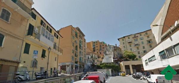 Bilocale Sanremo Via Villanuova 2