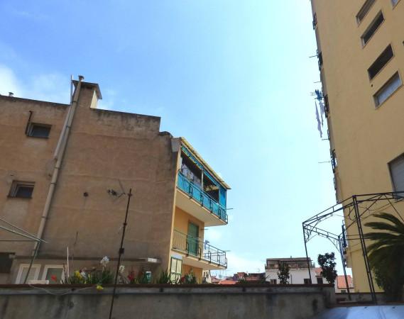Bilocale Sanremo Via Villanuova 6