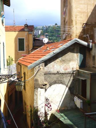 Bilocale Sanremo Via Villanuova 7