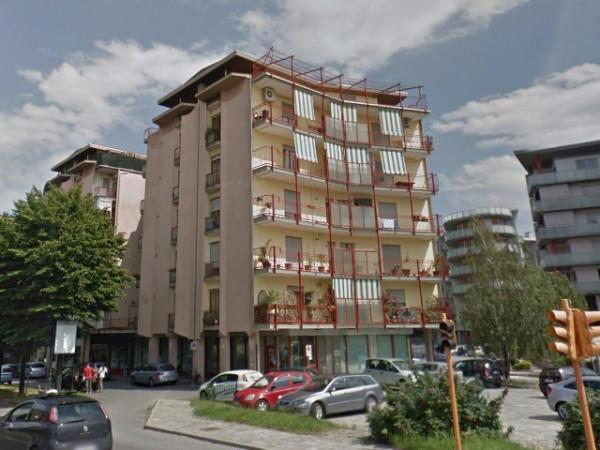 Appartamento in vendita a Rivoli, 3 locali, prezzo € 90.000 | Cambio Casa.it