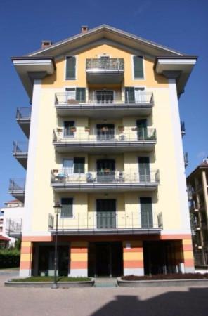 Appartamento in vendita a Chieri, 3 locali, prezzo € 170.000 | Cambio Casa.it