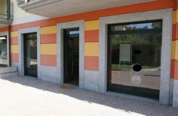 Negozio / Locale in vendita a Chieri, 1 locali, prezzo € 60.000 | Cambio Casa.it