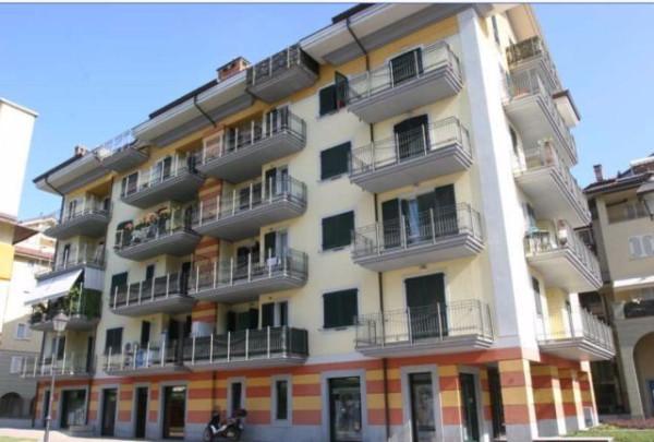 Ufficio / Studio in vendita a Chieri, 1 locali, prezzo € 75.000 | Cambio Casa.it