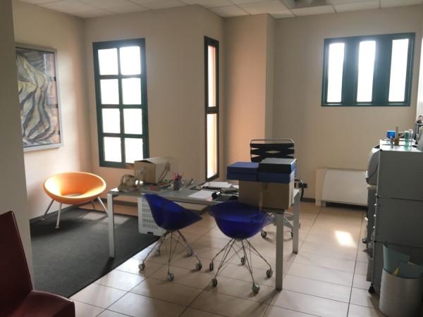Ufficio / Studio in Vendita a Concorezzo
