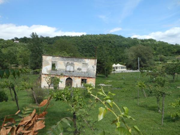 Attività / Licenza in vendita a Pratella, 2 locali, Trattative riservate | Cambio Casa.it