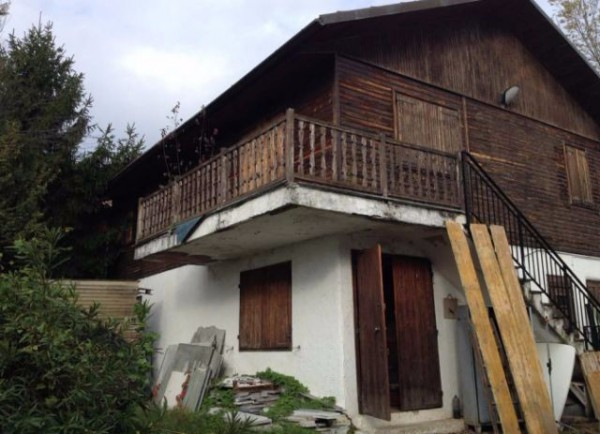 Rustico / Casale in vendita a Baldissero Torinese, 3 locali, prezzo € 88.000 | Cambio Casa.it